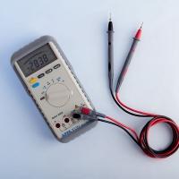 Мультиметр цифровой АРРА 103N