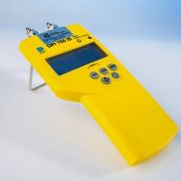 Рабочий эталон 2-го разряда - прибор цифровой для измерения давления DPI 705 IS