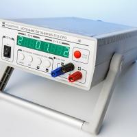 Источник питания постоянного тока Б5-71/2-ПРО
