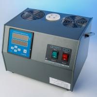 Рабочий эталон 3-го разряда - калибратор температуры КТ-110