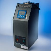 Рабочий эталон 3-го разряда - калибратор температуры КТ-1100
