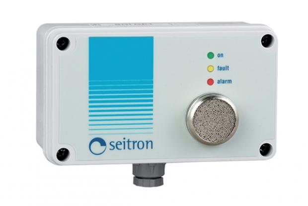 Внешний сенсор SGI ME1